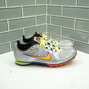 Nike Track and Field Rival MD cleats